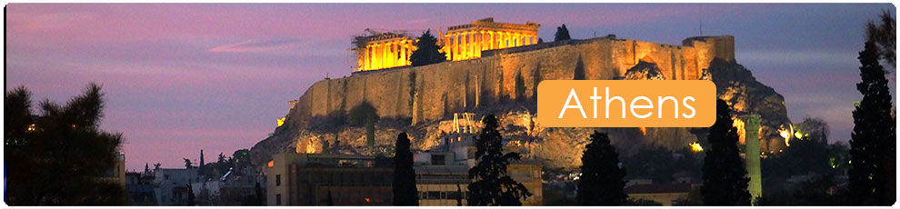 athens cheap hotels, greek tourist guide