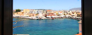 Hotel, Hotels Chania, Rooms, Apartments, Cheap, price, best  rates, Room, Rate, Price, Hotel Hania, Hotel Chania