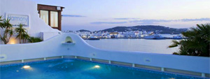 Mykonos Hotel, Hotels Mikonos, Rooms, Myconos Apartments, Mykonos Cheap, price, best, rates, Room, Rate, Prices, Stars, Star, Luxury Hotel, Hotel Mykonos